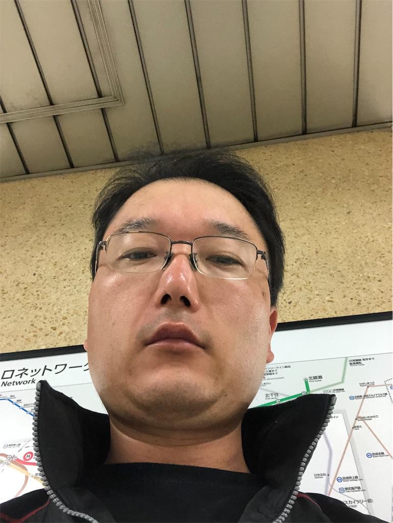 f:id:yhoujou172:20191010175151j:image