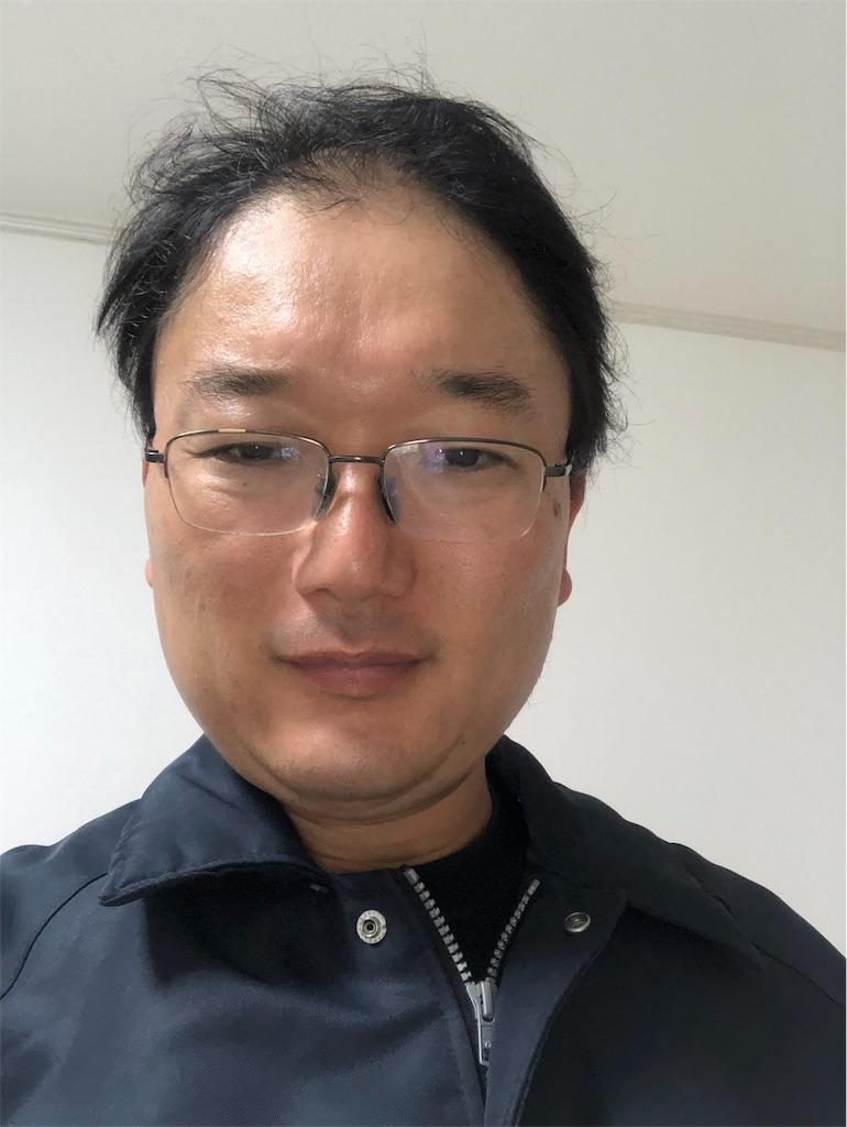 f:id:yhoujou172:20191027202638j:image