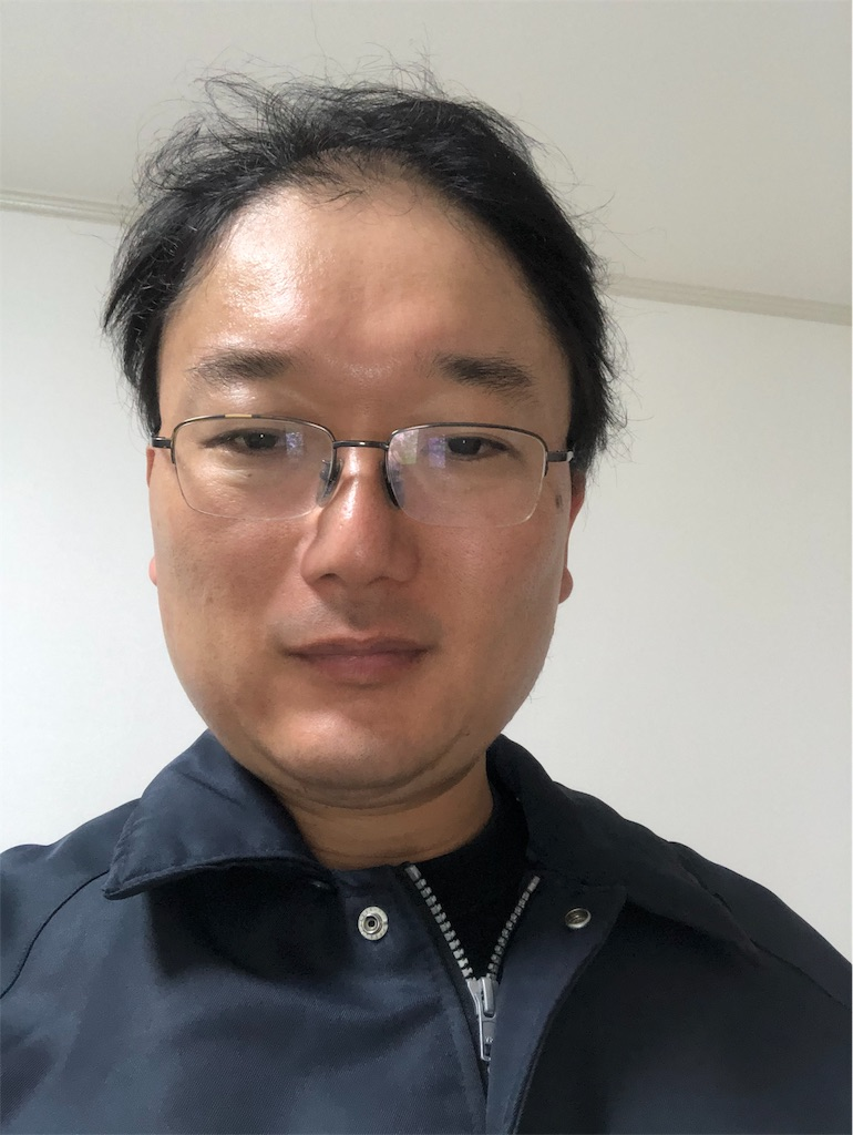 f:id:yhoujou172:20191029094246j:image