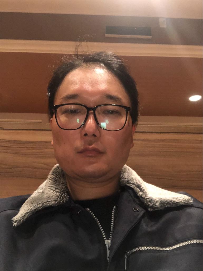 f:id:yhoujou172:20191105081055j:image