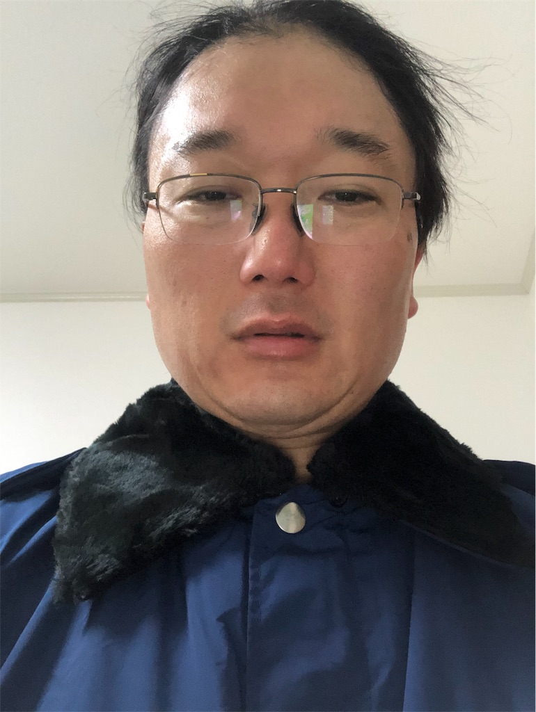 f:id:yhoujou172:20191110071142j:image