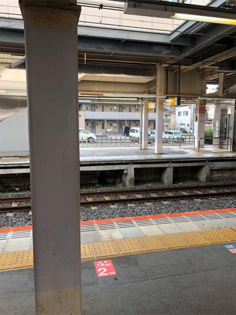 f:id:yhoujou172:20191111132935j:image