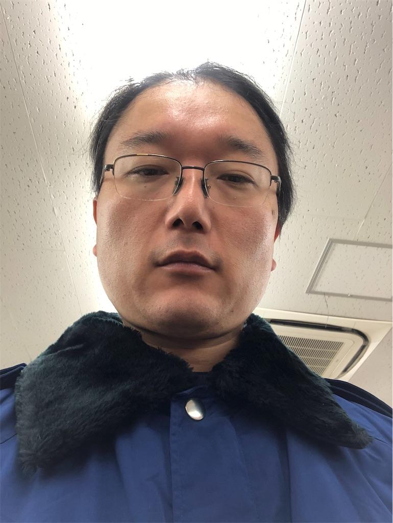 f:id:yhoujou172:20191116070921j:image