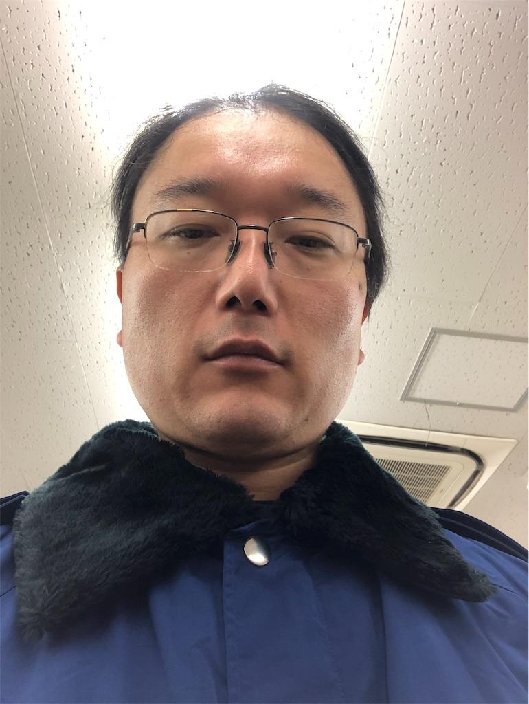 f:id:yhoujou172:20191116180332j:image