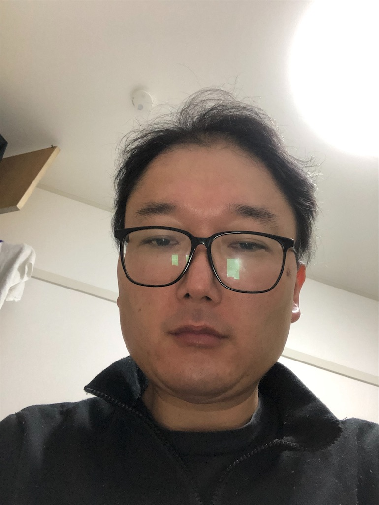 f:id:yhoujou172:20191123152925j:image