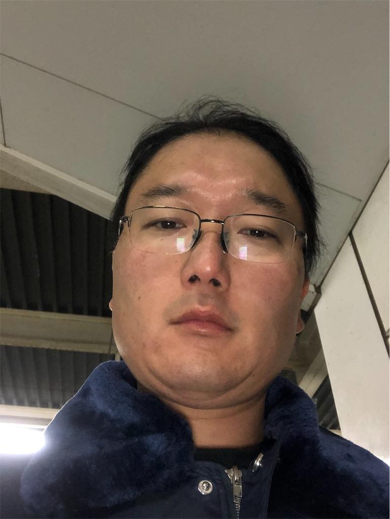 f:id:yhoujou172:20191130182101j:image