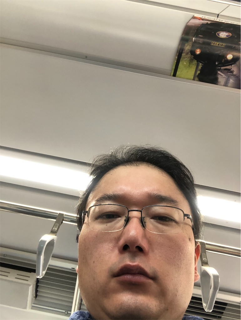 f:id:yhoujou172:20191201105027j:image