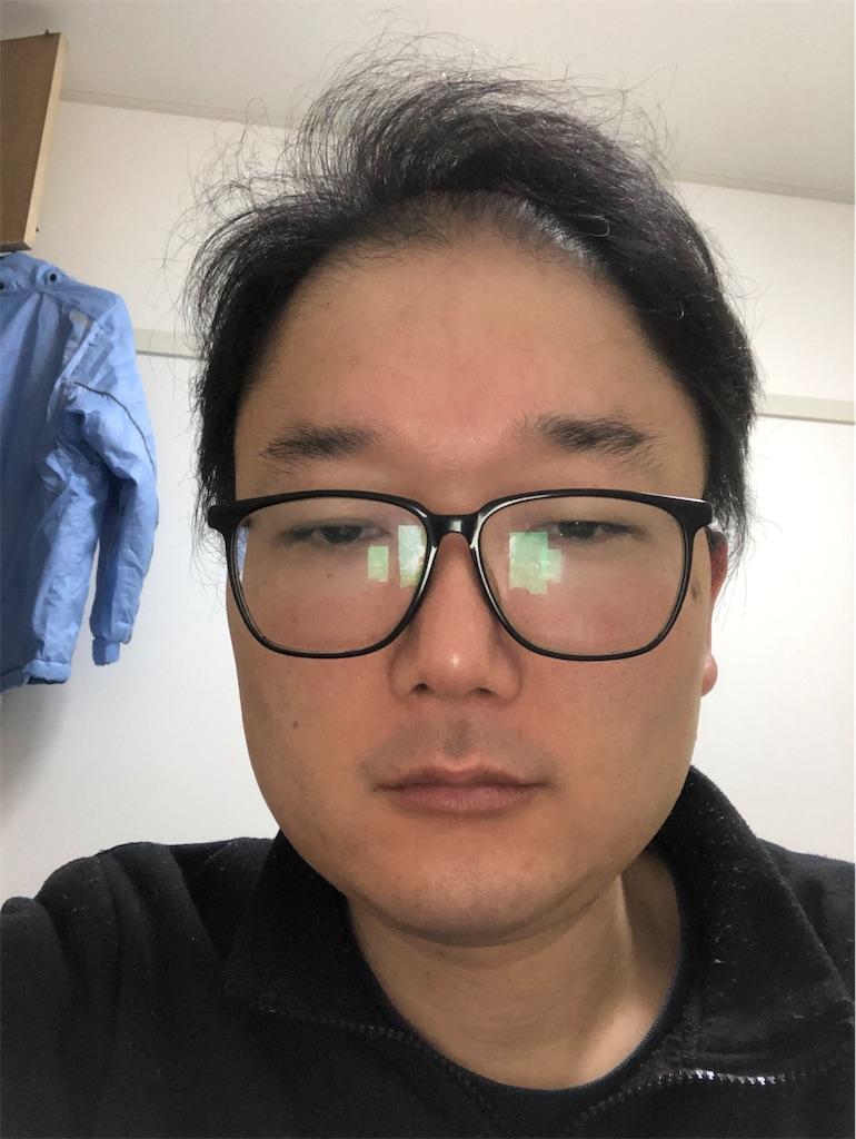 f:id:yhoujou172:20191216082857j:image