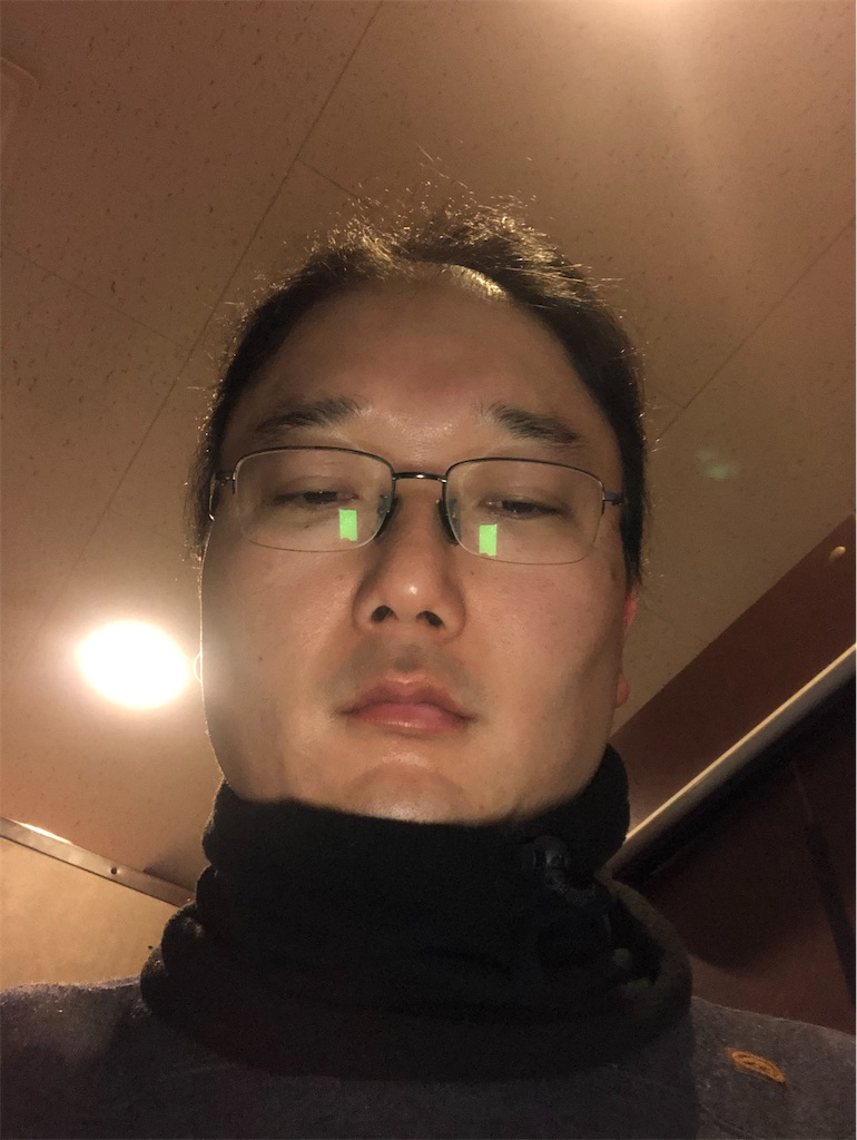f:id:yhoujou172:20191222075713j:image