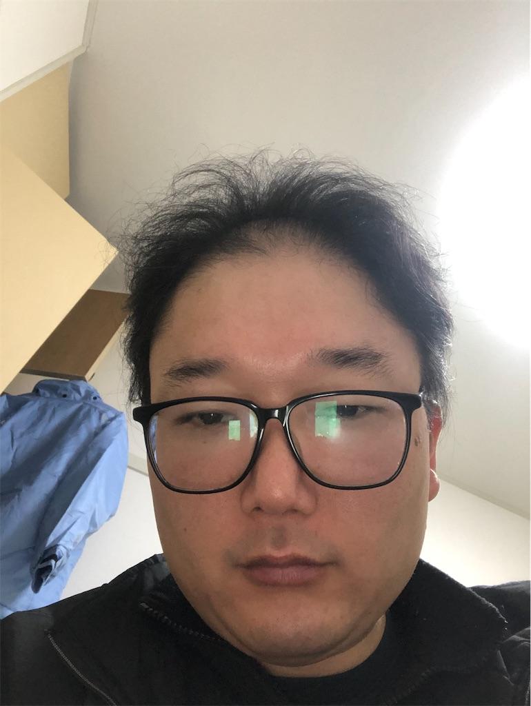 f:id:yhoujou172:20191225105832j:image