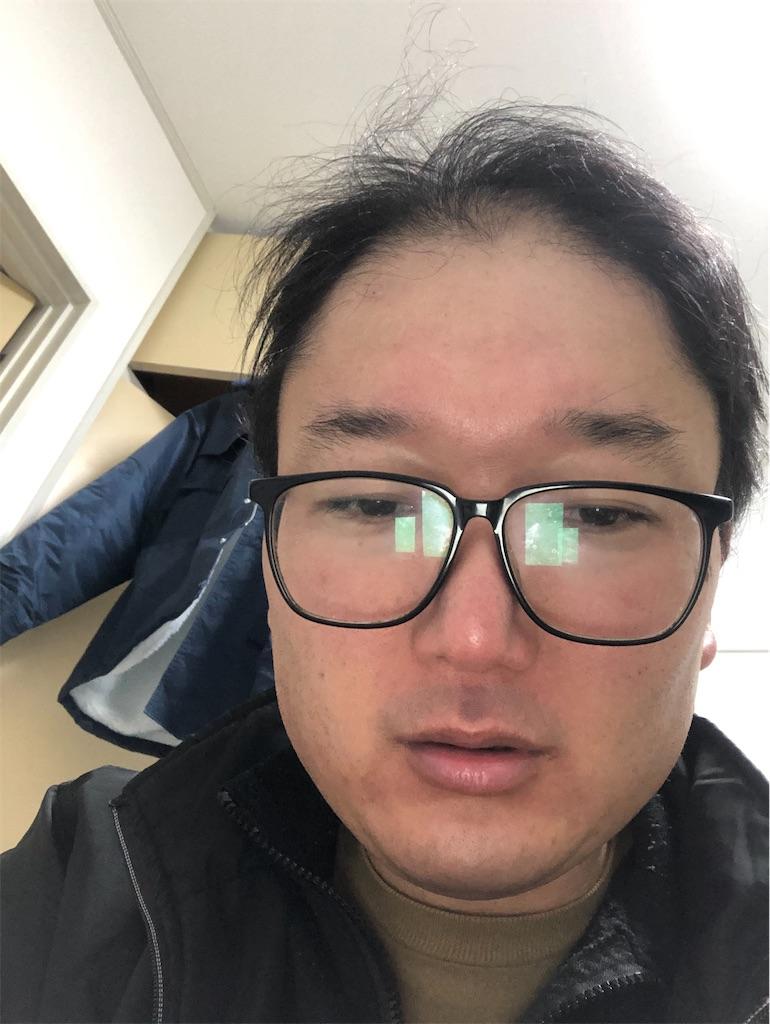 f:id:yhoujou172:20191226103438j:image