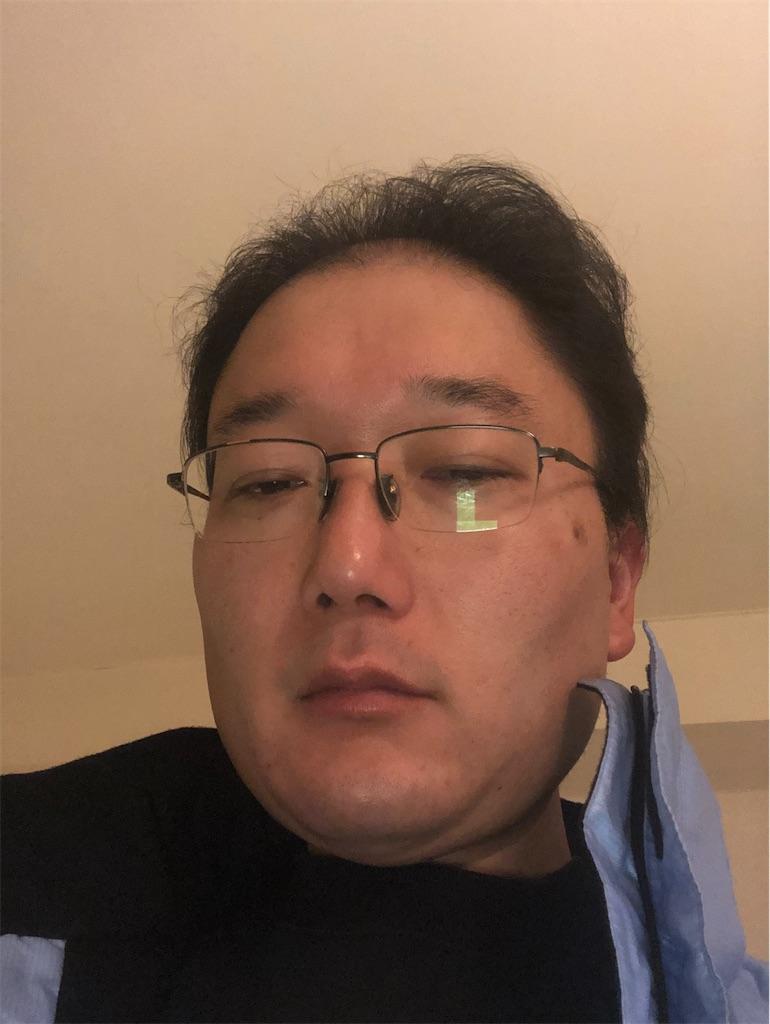 f:id:yhoujou172:20191230175102j:image