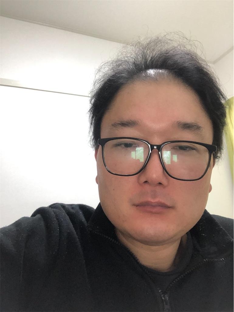 f:id:yhoujou172:20200101225341j:image