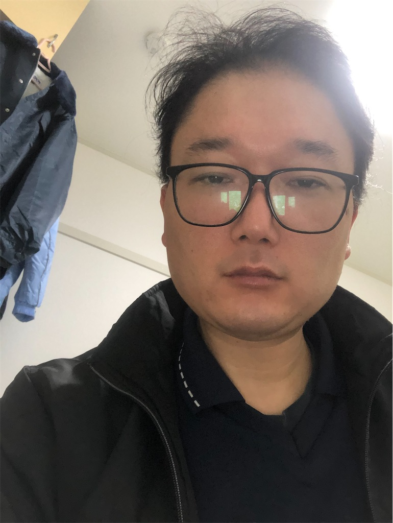 f:id:yhoujou172:20200102182558j:image