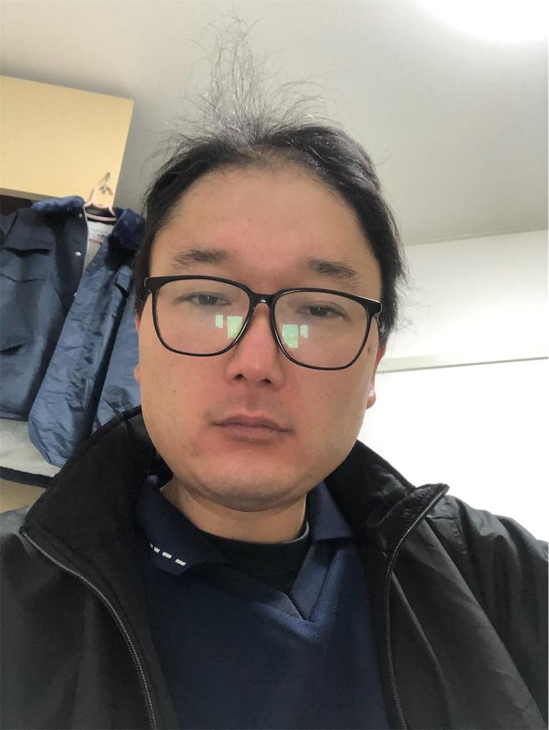 f:id:yhoujou172:20200105104658j:image