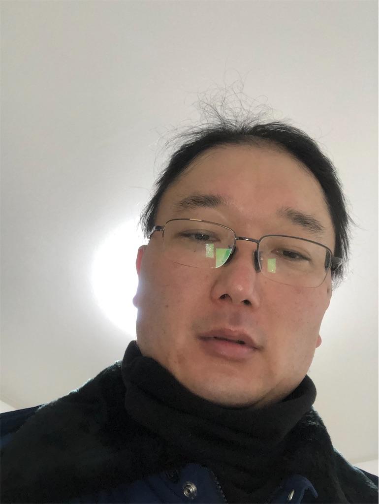 f:id:yhoujou172:20200114101709j:image