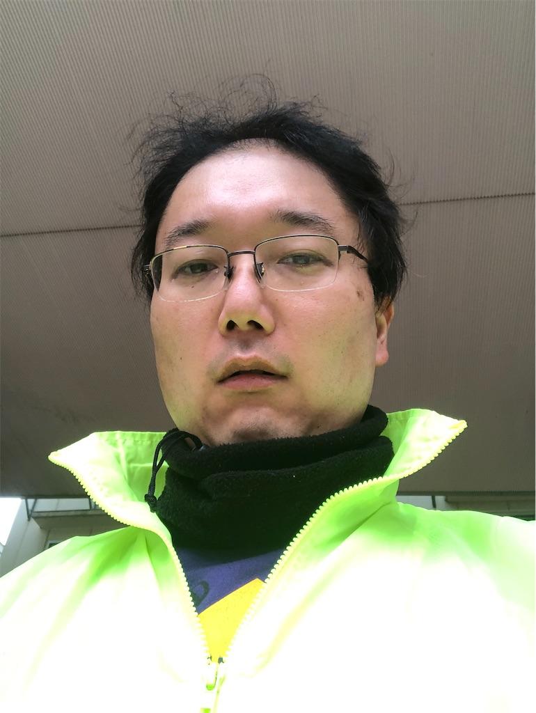 f:id:yhoujou172:20200222195955j:image