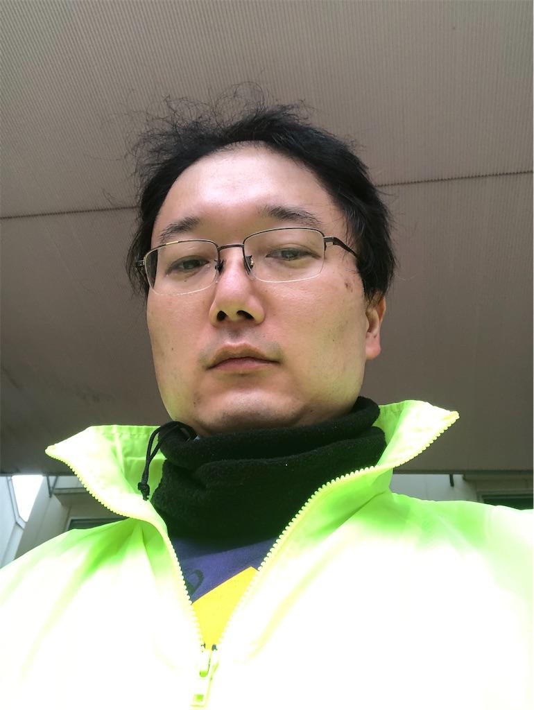 f:id:yhoujou172:20200222210229j:image