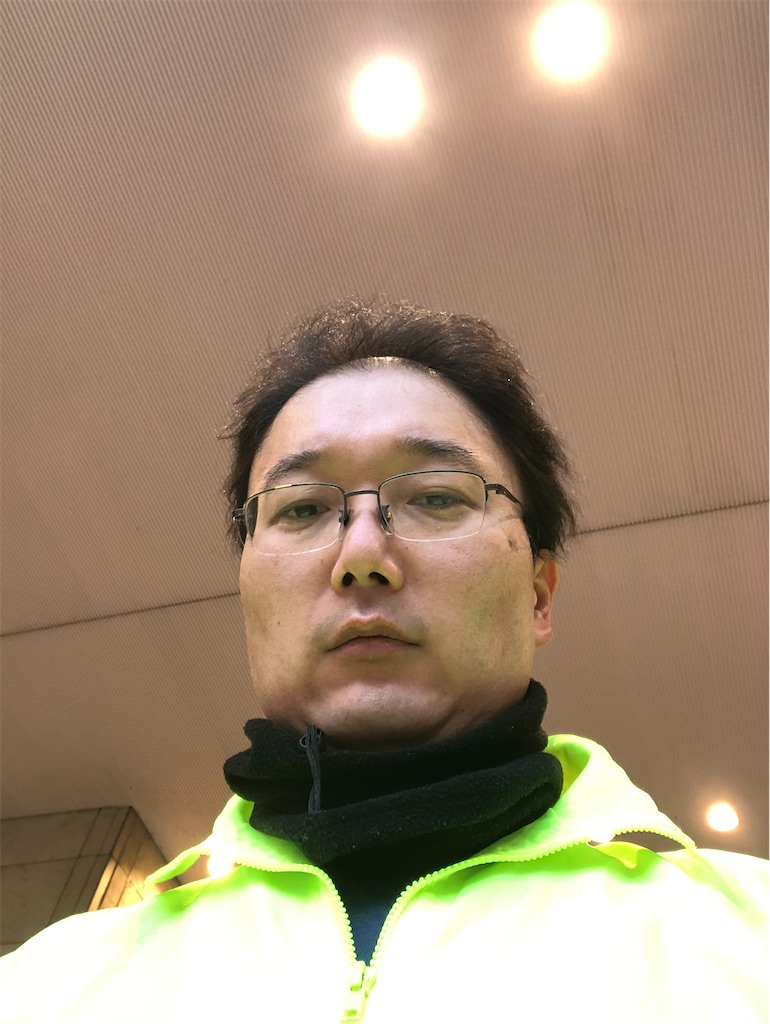 f:id:yhoujou172:20200224000410j:image
