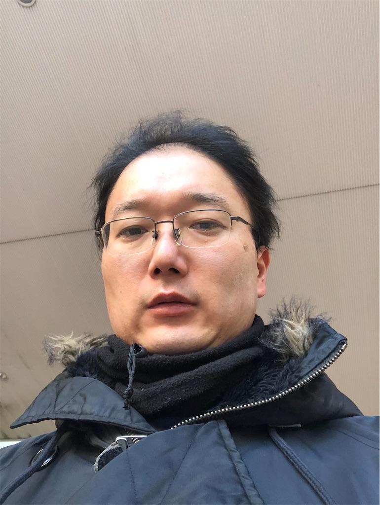 f:id:yhoujou172:20200224005642j:image