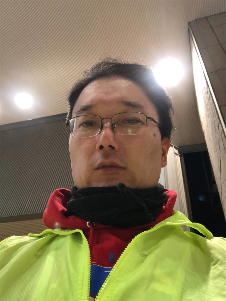 f:id:yhoujou172:20200228143222j:image