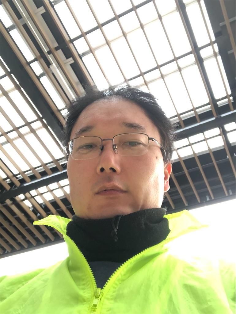 f:id:yhoujou172:20200301030727j:image