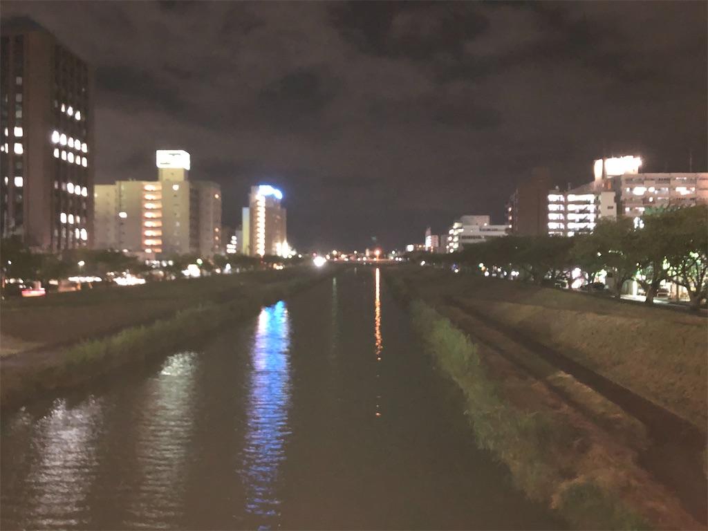 f:id:yhoujou172:20200919134000j:image