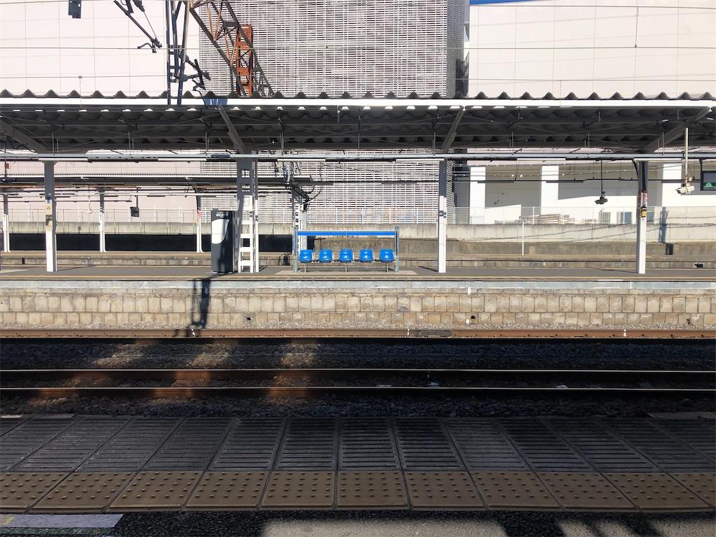 f:id:yhoujou172:20210113191003j:image