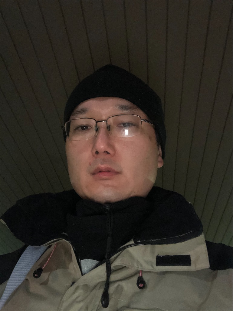 f:id:yhoujou172:20210124190239j:image