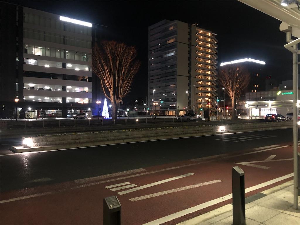 f:id:yhoujou172:20210225173259j:image