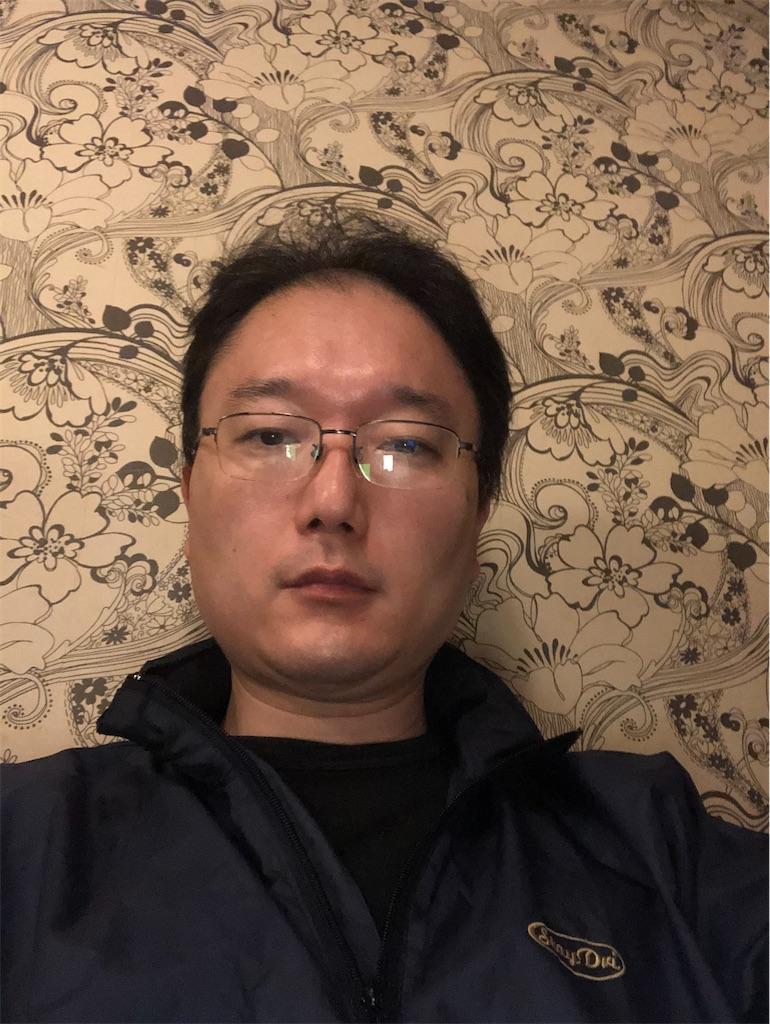 f:id:yhoujou172:20210329005631j:image