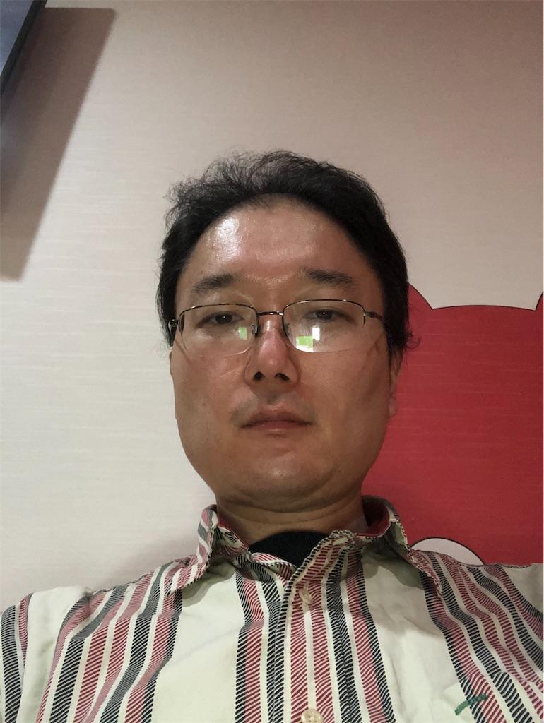 f:id:yhoujou172:20210413231618j:image