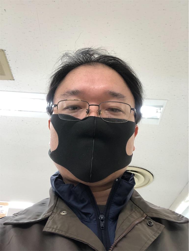 f:id:yhoujou172:20210417173719j:image