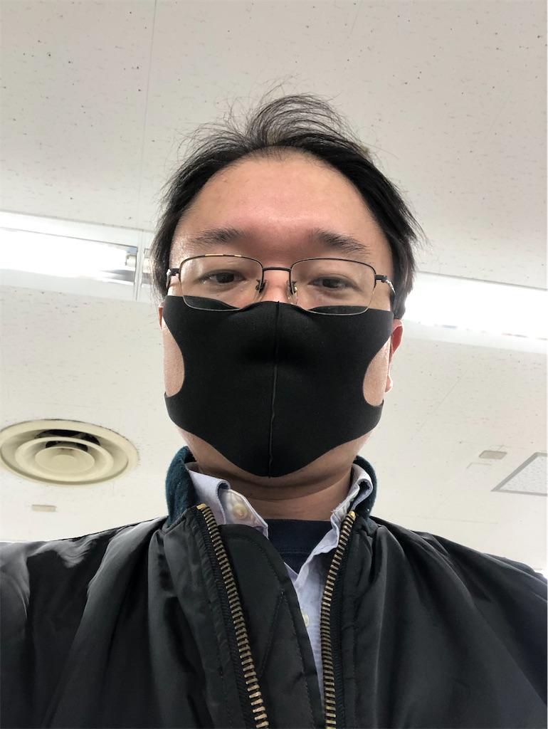 f:id:yhoujou172:20210424154956j:image