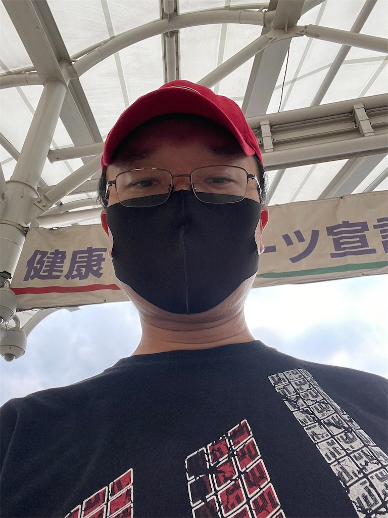 f:id:yhoujou172:20210830124414j:image