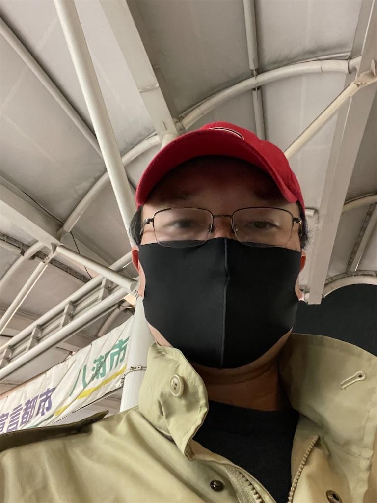 f:id:yhoujou172:20210904082126j:image