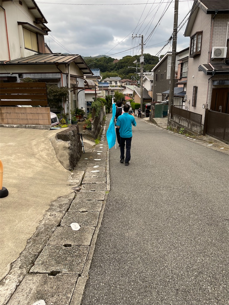 f:id:yhoujou172:20210925181329j:image
