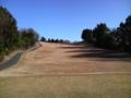新天城にっかつゴルフクラブ 里見2ホール