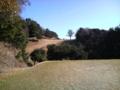 新天城にっかつゴルフクラブ 里見6ホール