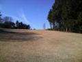 新天城にっかつゴルフクラブ 里見8ホール