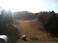 新天城にっかつゴルフクラブ 松見5ホール