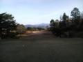 新天城にっかつゴルフクラブ 松見6ホール