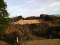 新天城にっかつゴルフクラブ 松見7ホール