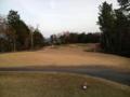 新天城にっかつゴルフクラブ 松見8ホール