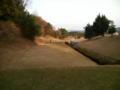 新天城にっかつゴルフクラブ 松見9ホール