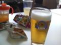 キリンビール生麦工場