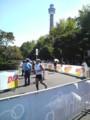 トライアスロン世界選手権横浜大会