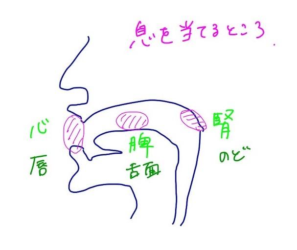 f:id:yinandyang1008:20181018114807j:plain