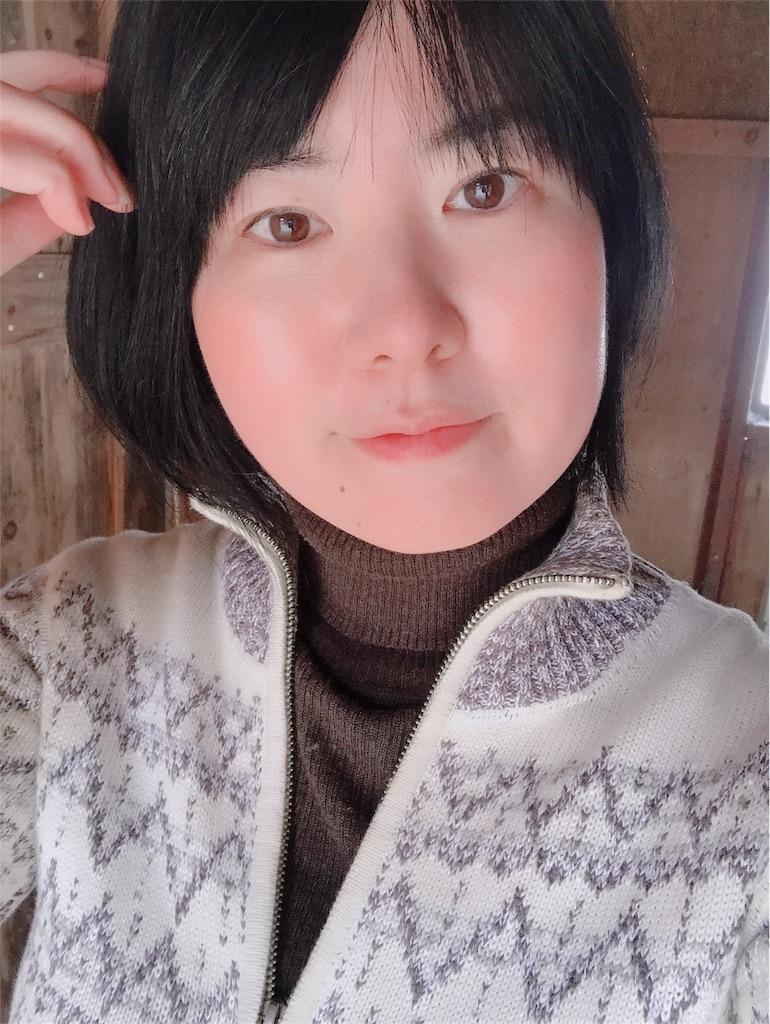 f:id:yingtianyou:20180323211320j:image