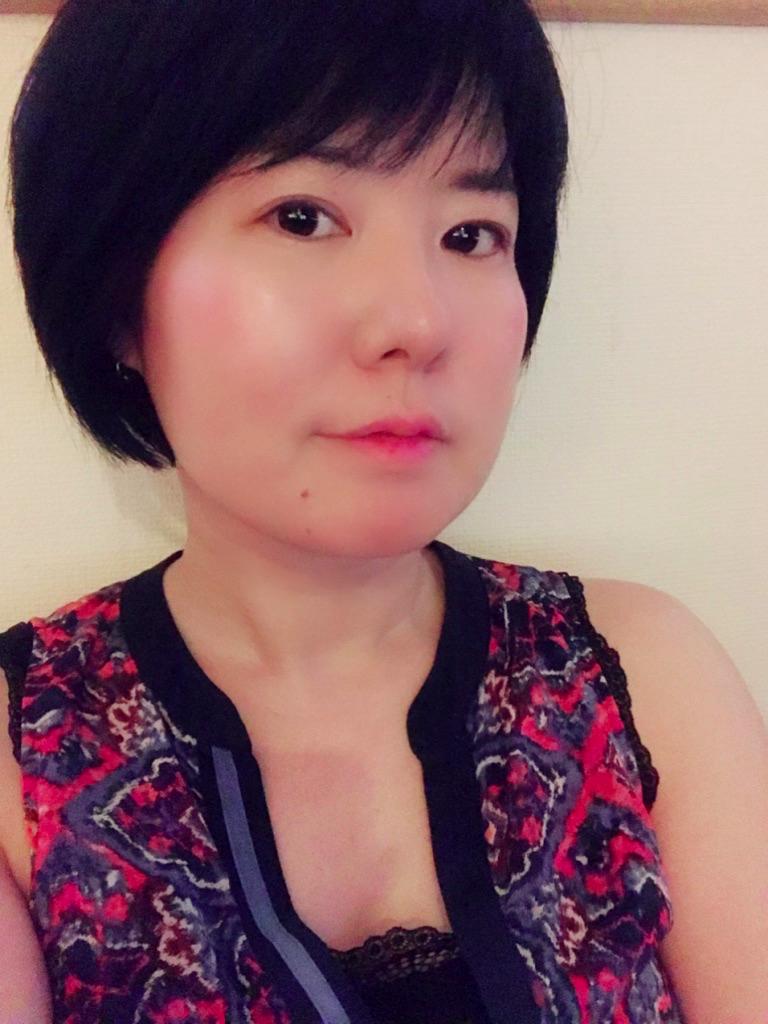 f:id:yingtianyou:20180812105030p:plain